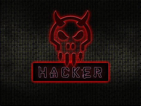 Hacker For Hire