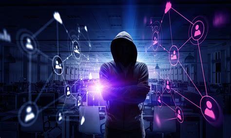 Hire A Hacker
