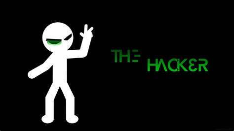 Why to hire a hacker