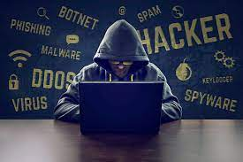 What hackers do: their motivations and their malware | CSO Online